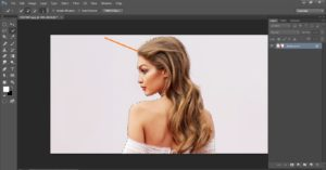 How to create a Pix elated Effect in Photoshop