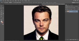 How to create Brain of the world - in Photoshop manipulation