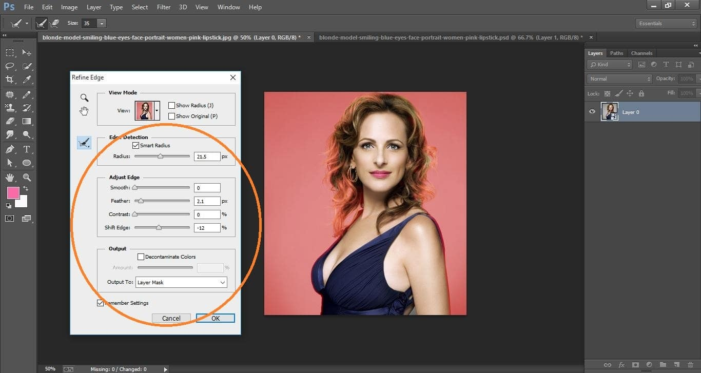 How to create a Warhol-style, Pop Art Portrait from a Photo - in Photoshop manipulation