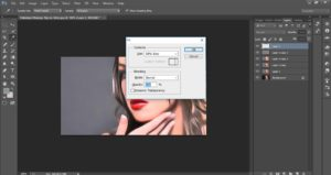 How to Turn a Photo into a Beautiful Painting in Photoshop