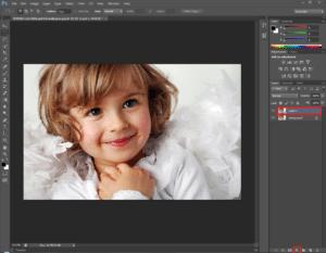 cute-little-girl-hd-wallpaper