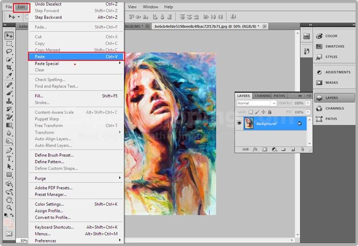 background_remove2-7-min