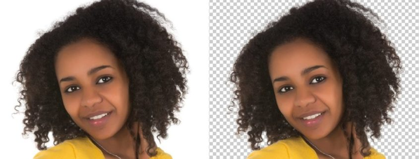 expert_clipping_blog_Photo_hair_mask_02