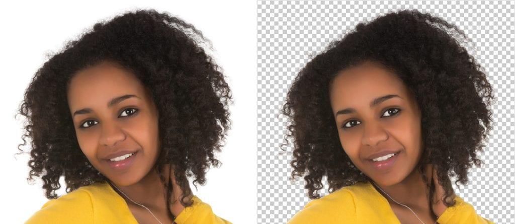 expert_clipping_blog_Photo_hair_mask_02