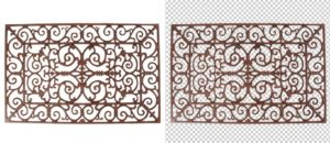 expert_clipping_blog_clipping_path_services_02