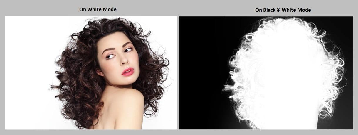 hair_masking_expert_clipping_blog_ec10