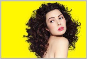 hair_masking_expert_clipping_blog_EC