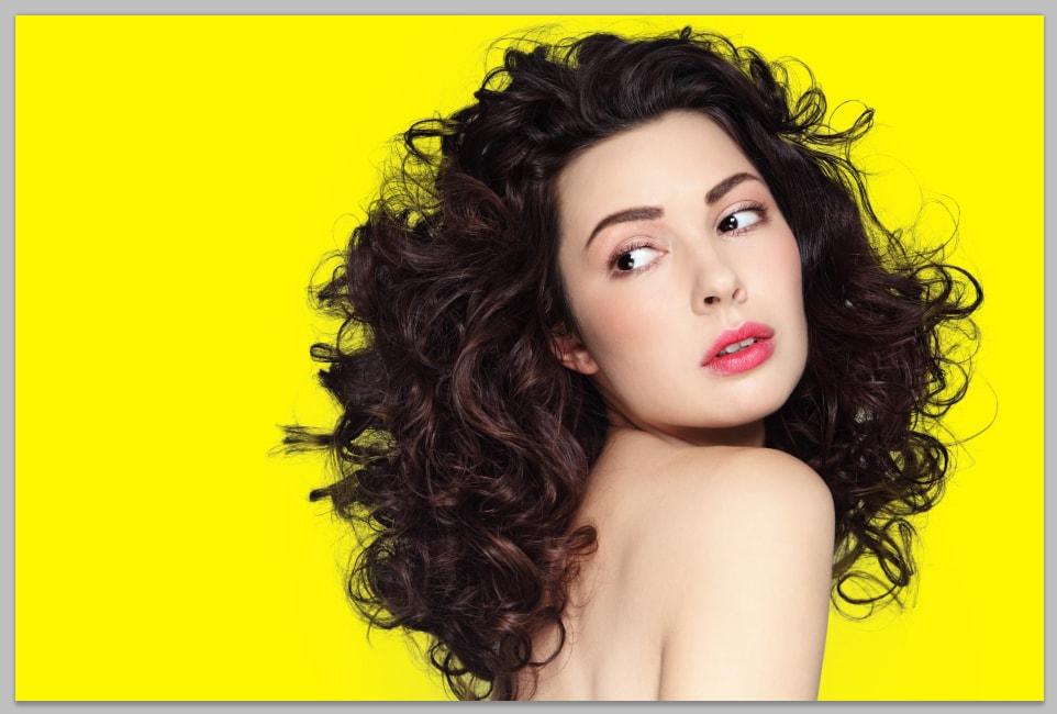 hair_masking_expert_clipping_blog_ec11