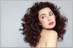 hair_masking_expert_clipping_blog_EC(10)
