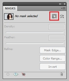 hair_masking_expert_clipping_blog_EC(10)