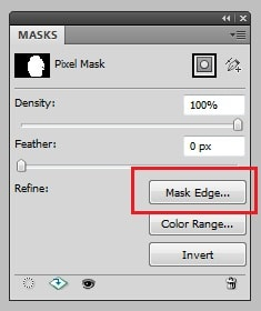 hair_masking_expert_clipping_blog_ec5