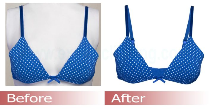 Remove background from image, Image editing company, Photo editing company, Photo editing services, Photo retouching services