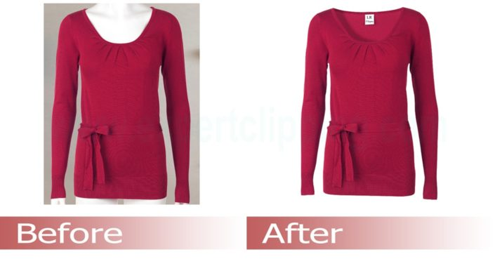 image_manipulation_expert_clipping