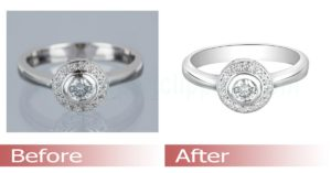 product_retouching_expert_clipping