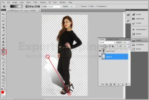 remove background from image, background remove, clipping path services, clipping path service, clipping path, clippingpath, photo editing services, image editing company, photo editor services, Cut Out, photo retouching services, photo editor, picture editor, edit pictures