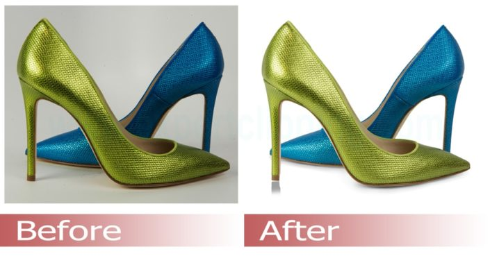 clipping path services, clipping path service, clipping path, photo editor, picture editor, edit pictures, photo editing services, image editing company, photo editor services, remove background from image,, background remove, Cut Out, photo retouching services