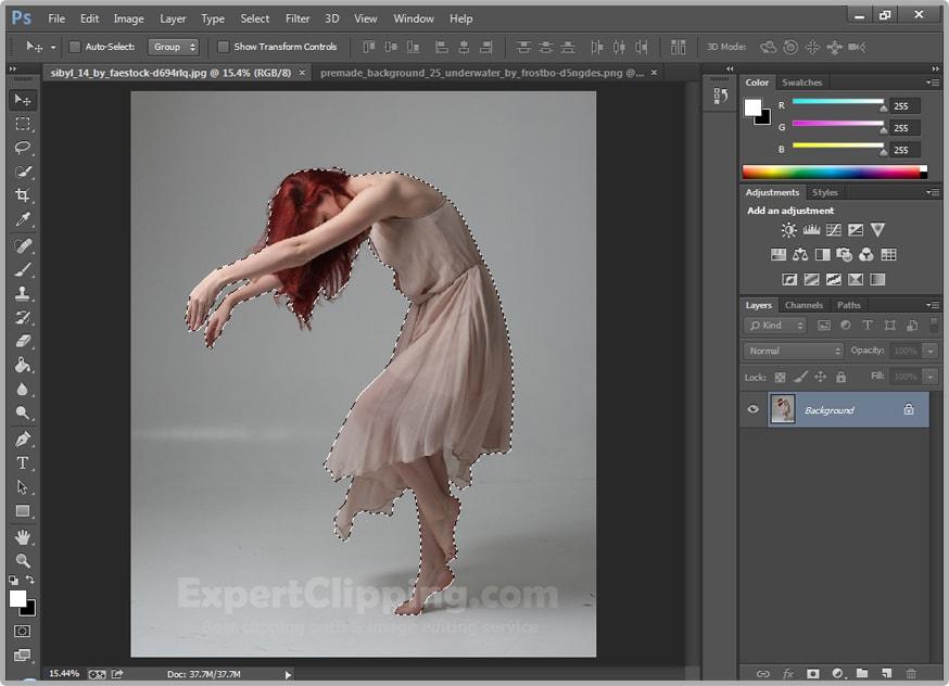 watermainphoto1-1-min
