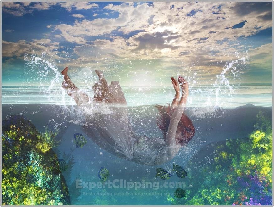 watermainphoto1-10-min