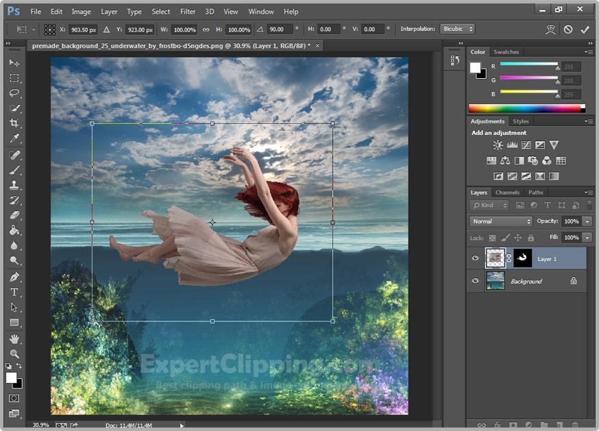 watermainphoto1-3-min
